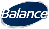 balance-logo-co.png